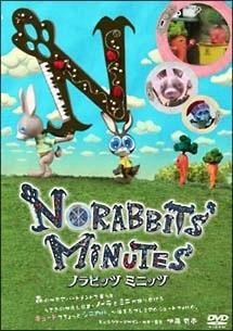 Norabbits` Minutes