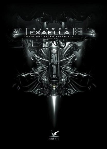 Exaella