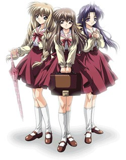 One: Kagayaku Kisetsu e - True Stories