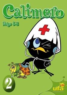 Calimero (1992)
