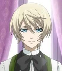 Trancy Alois