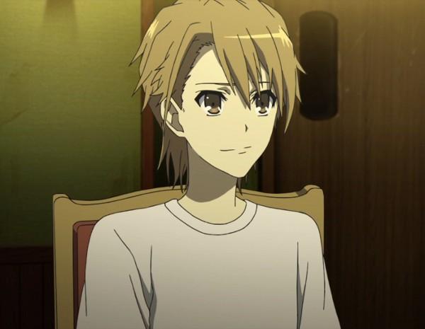 Naoya Teshigawara