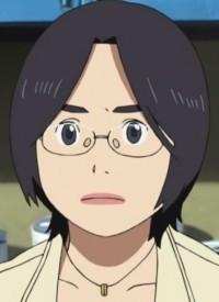 Masami Onozawa
