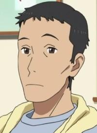 Seiji Onozawa