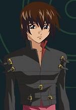 Yamato Kira