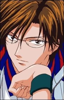 Kunimitsu Tezuka