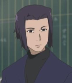Reiri Suzushiro