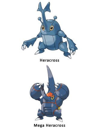 Heracros