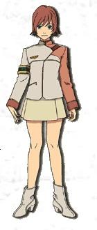 Megumi Shitou