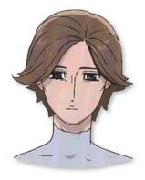 Miyuki Gotou
