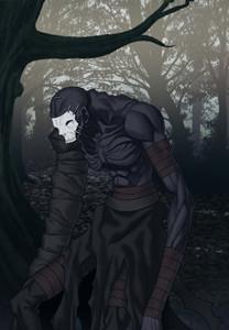 Assassin True
