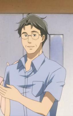 Hajime Tanioka