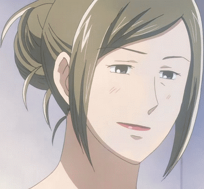 Seiko Miyoshi