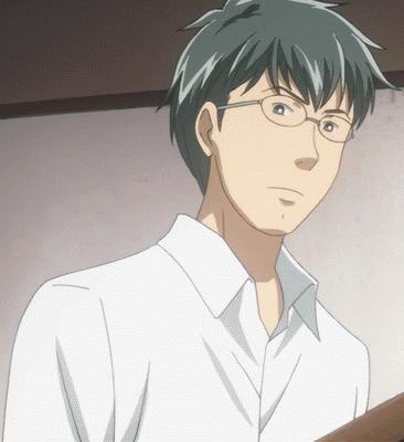 Toshihiko Miyoshi