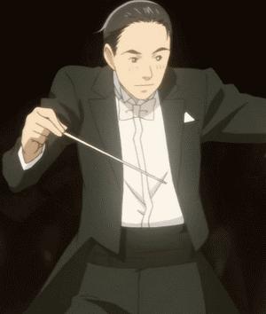 Hajime Katahira