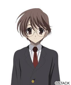 Yuuki Ashikaga