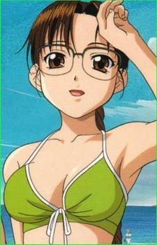 Tomoko Hoshina