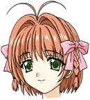 Haruka Suzumiya