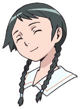 Ai Tachibana