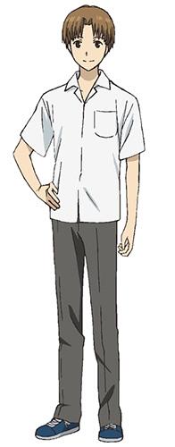 Satoru Nishimura