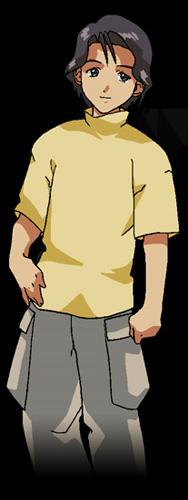 Ikumi Oze