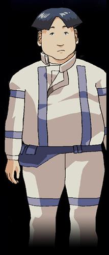 Akihiro Miyabi