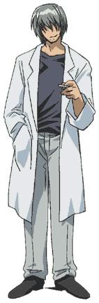 Hiro Iokawa