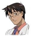 Noriyasu Seta