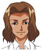 Shirou Naruo
