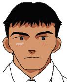 Munemitsu Ooishi