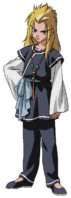 Rokuta
