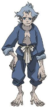 Aozaru