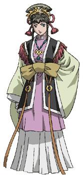 Shushou Kyouou