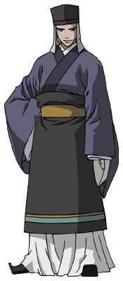 Shukou