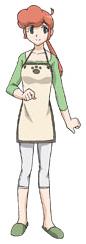 Sakurako Kagemori