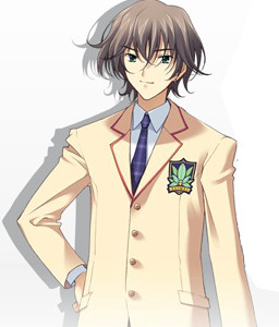 Daisuke Misumi