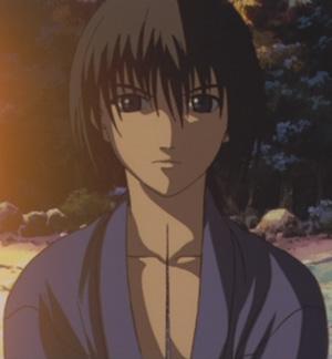 Kenji Himura