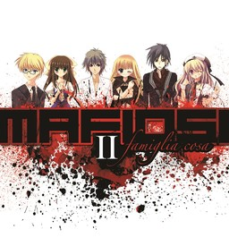 Mafiosi II: Famiglia Cosa