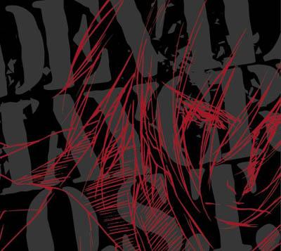 Devil May Cry Original Sound Track