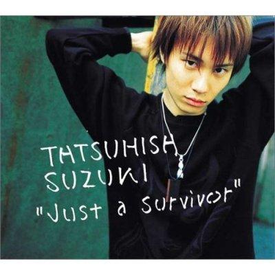 Just a Survivor