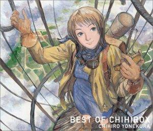 Best of Chihiro X