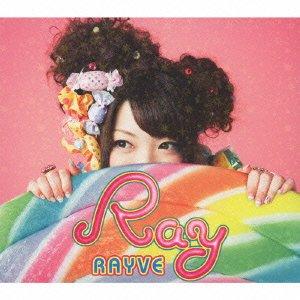 Rayve