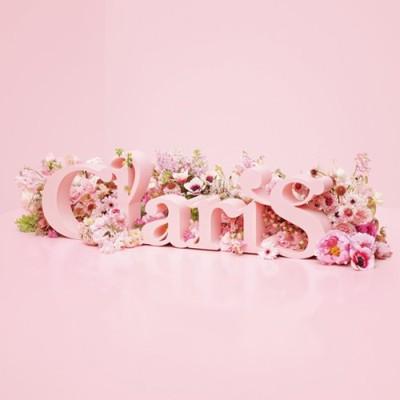 ClariS: Single Best 1st
