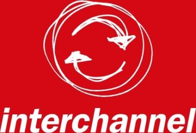 NEC Interchannel