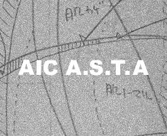 AIC A.S.T.A