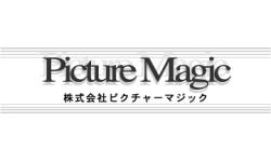 Picture Magic