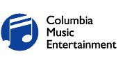 Columbia Music Entertainment