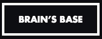 Brain`s Base