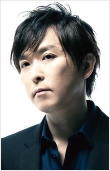 Souichirou Hoshi