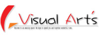 Visual Art`s
